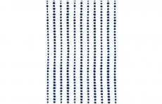 i-te-mo-129