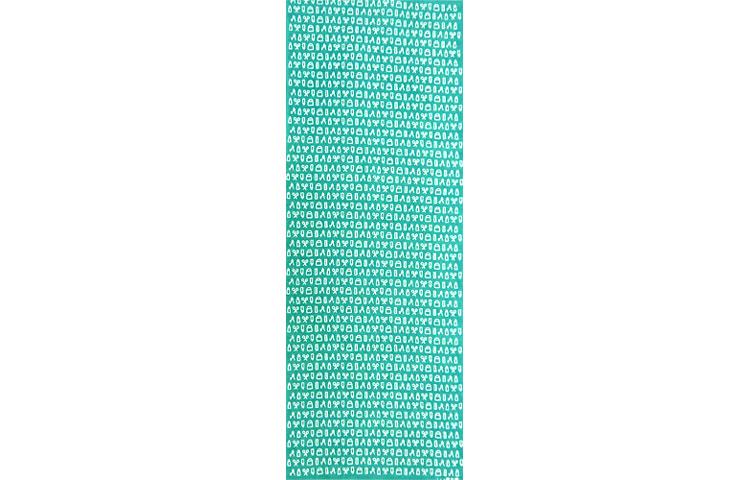 i-te-mo-261