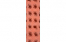 i-te-mo-638