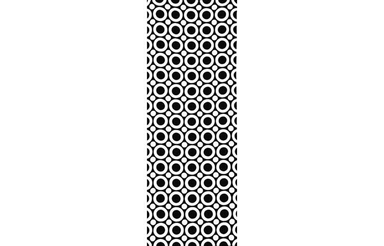 i-te-mo-78