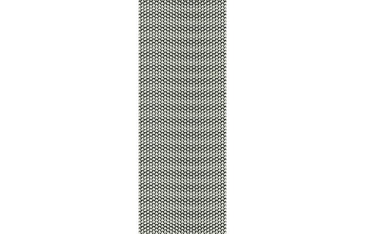 i-te-mo-836